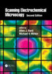 Scanning Electrochemical Microscopy, Second Edition - CRC Press Book